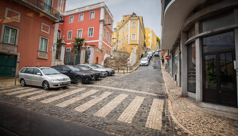 Lisbon-107.jpg