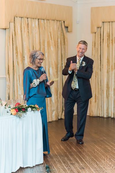 ELP0125 Alyssa & Harold Orlando wedding 1256.jpg