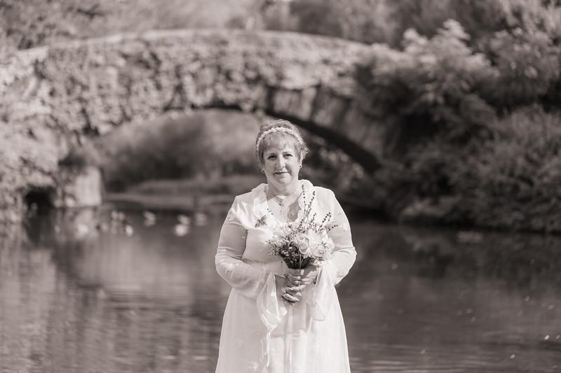 Elaine and Timothy - Central Park Wedding-7.jpg