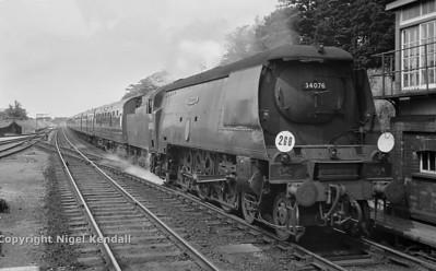 34071-34089 Built 1948
