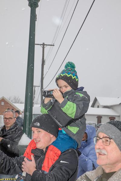 2018 Polar Plunge-198.jpg