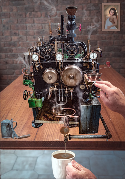 0618L-Amazing Steam Powered Coffee Machine-PRyan.jpg