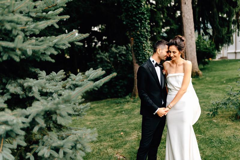 Nunta Conacul lui Maldar-204.jpg