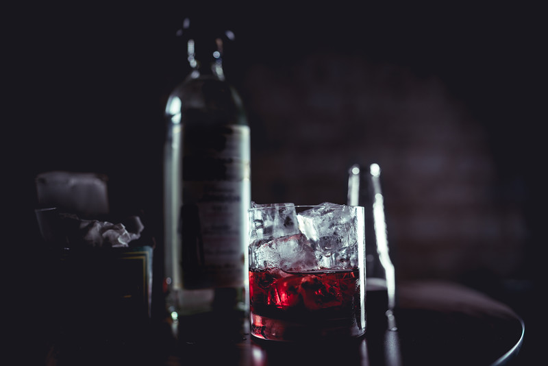 Dark wide cocktail.jpg