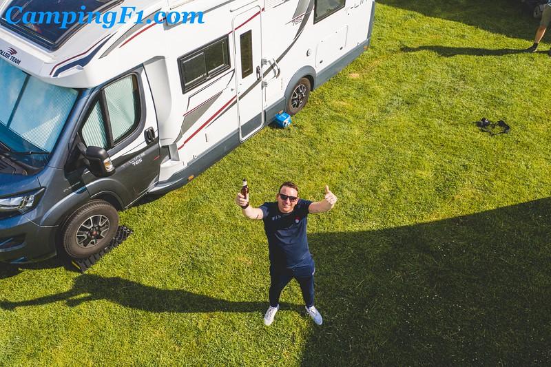 Camping f1 Silverstone 2019-83.jpg