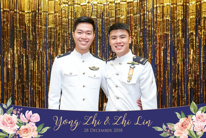 Amperian-Wedding-of-Yong-Zhi-&-Zhi-Lin-27991.JPG