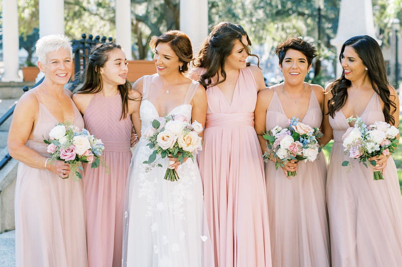 JessicaandRon_Wedding-187.jpg