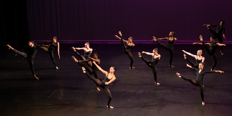 LaGuardia Senior Dance Showcase 2013-216.jpg