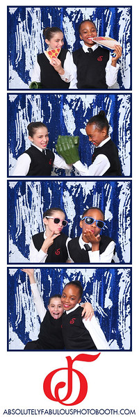Absolutely Fabulous Photo Booth - (203) 912-5230 -  180523_193310.jpg