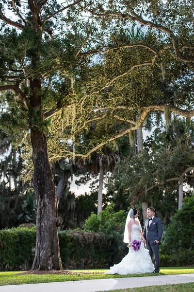 Re Wedding-411.jpg