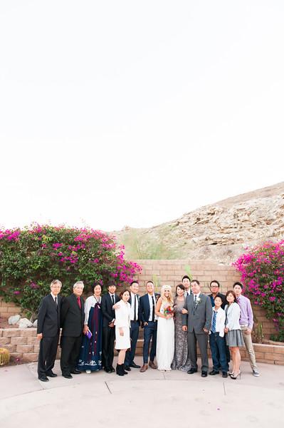 20141115-07-family-124.jpg