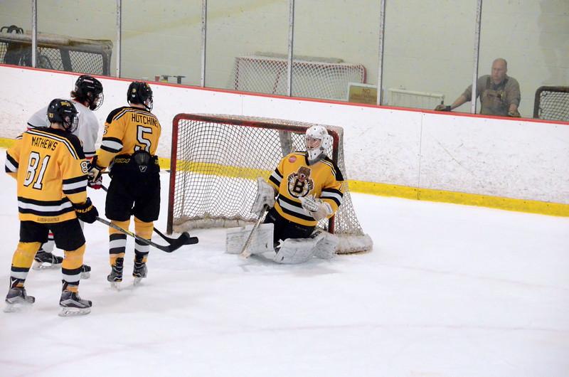 170922 Junior Bruins Hockey-228.JPG