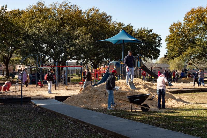 PISD Parks Clean Up_027.jpg