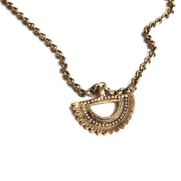 131016 Oxford Jewels-0002.jpg