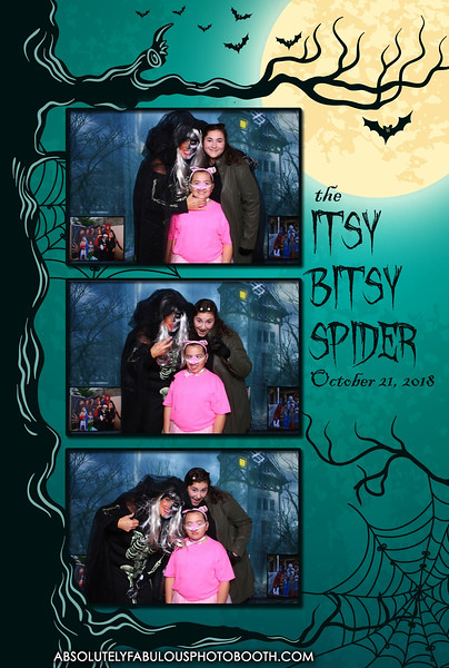 Absolutely Fabulous Photo Booth - (203) 912-5230 -181021_155619.jpg