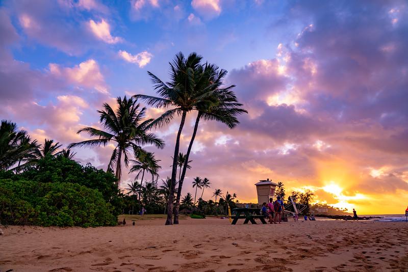 Kauai 2020-100.jpg