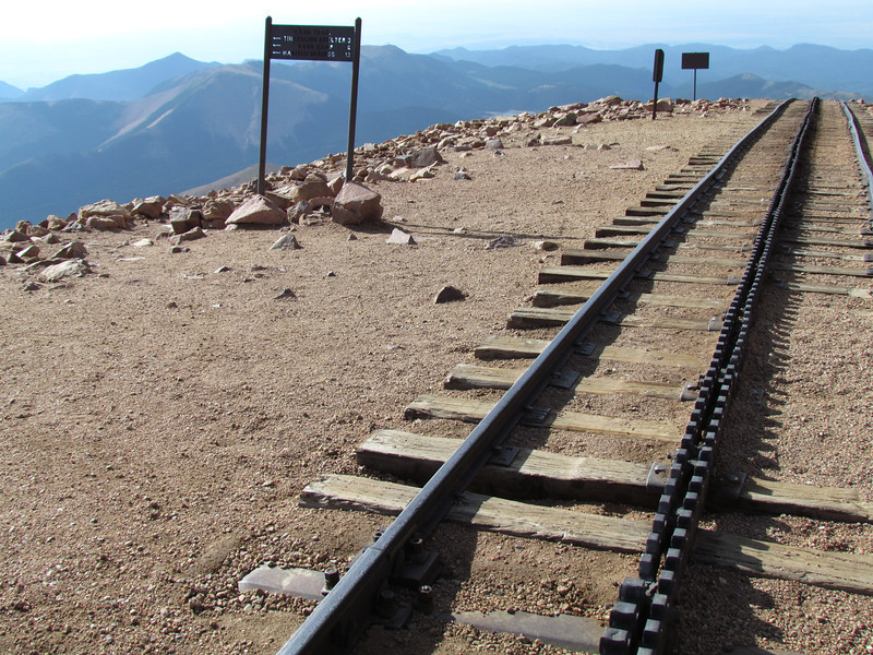 Pikes Peak 2011 (278).JPG