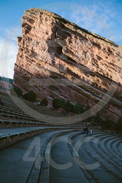 Colorado_trip-7568.jpg