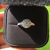 Tiffany & Co Circlet Ring 1