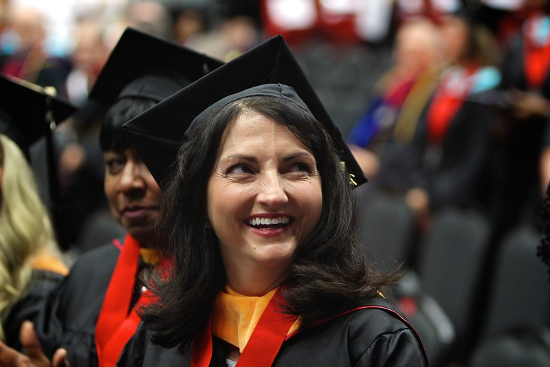 20150731_commencement_MH26