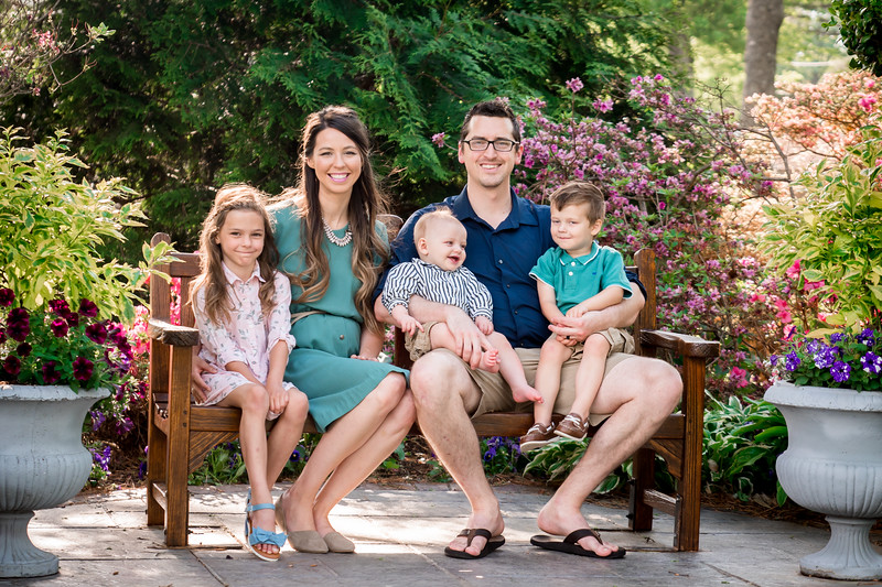 Vest Family Photos 2018 (2 of 56).jpg