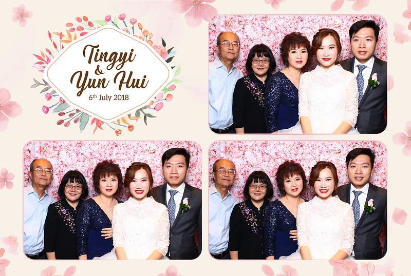Vivid-with-Love-Wedding-of-Tingyi-&-YunHui-11.jpg