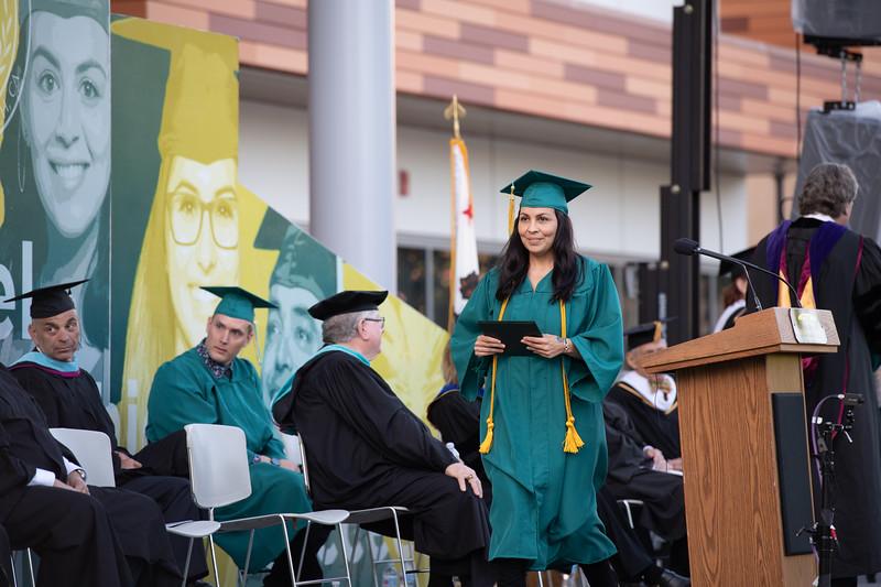 GWC-Graduation-2019-3056.jpg