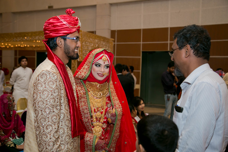 Z.M.-1398-Wedding-2015-Snapshot.jpg