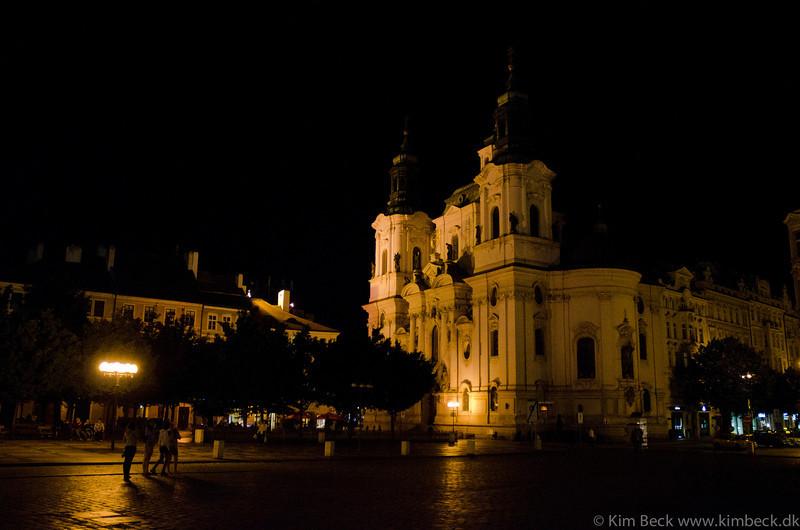 Praha by night #-18.jpg