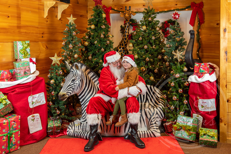 2019-12-01 Santa at the Zoo-7465.jpg
