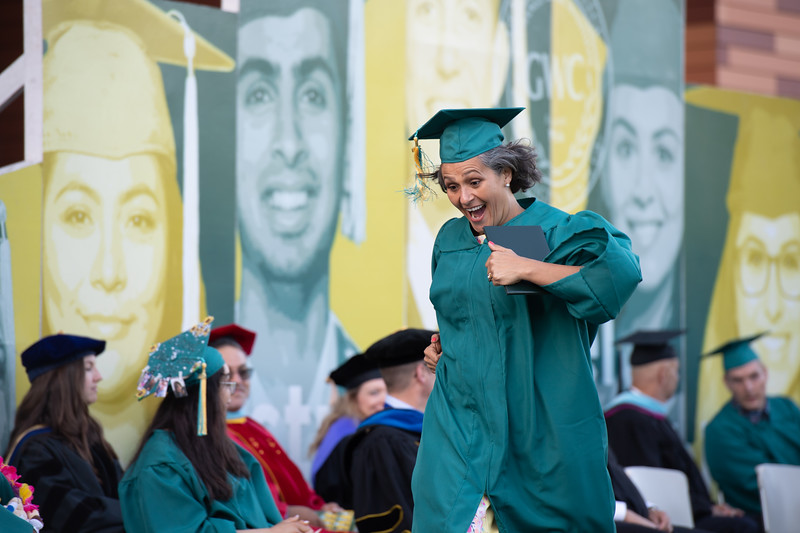 GWC-Graduation-2019-2994.jpg
