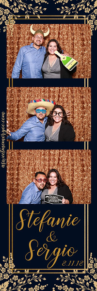 Orange County Photo Booth Rental, OC,  (395 of 115).jpg