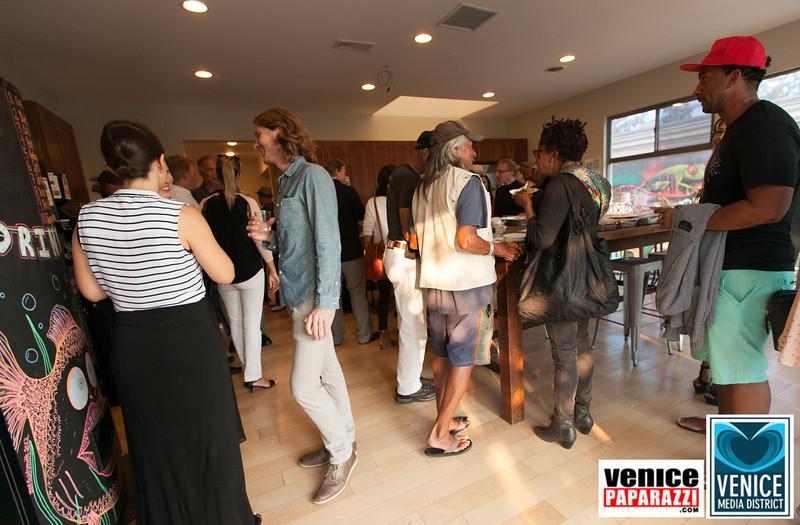 VenicePaparazzi.com-42.jpg