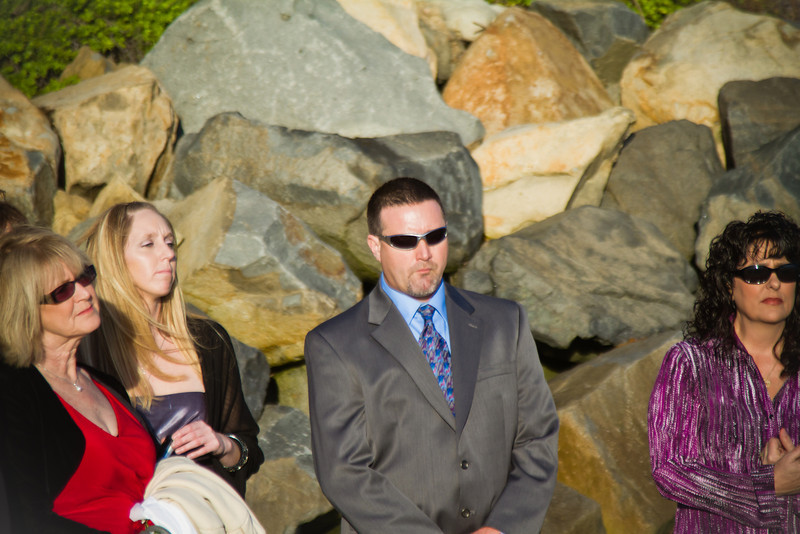 Tracy and Ian's Wedding-252.jpg