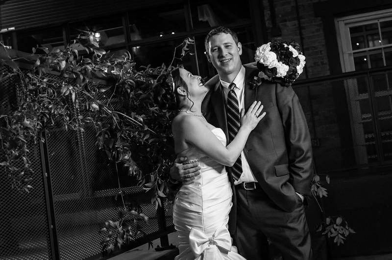 Melissa & Seth-814.jpg