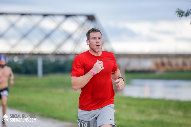 SR National Run Day Jun5 2019_CL_3863-Web.jpg