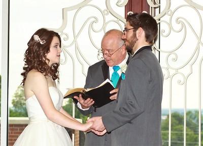 Ceremony (127)