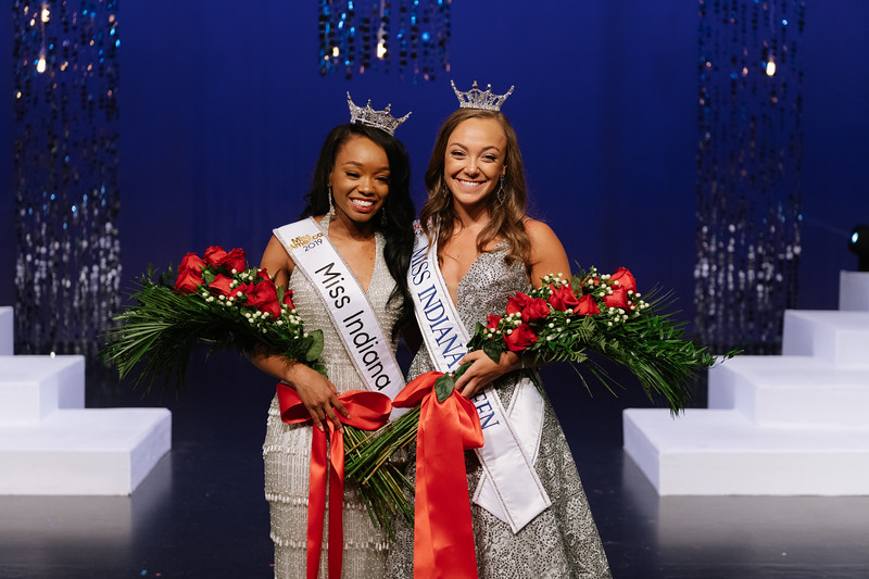 20190615_Miss Indiana Pageant-5119.jpg