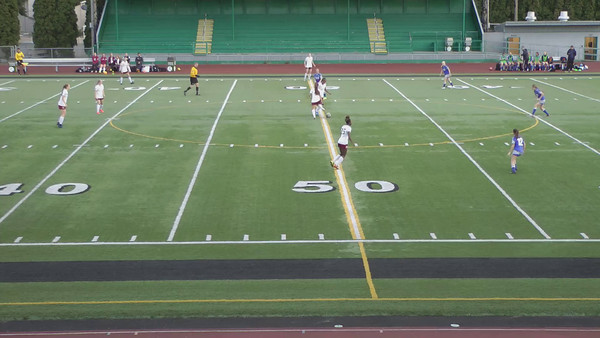 20150407 PacNW G97 Maroon vs Washington Rush G97
