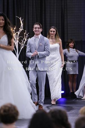 2019-01-05-Bridal Expo