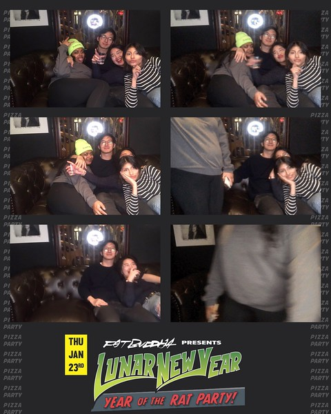 wifibooth_1426-collage.jpg