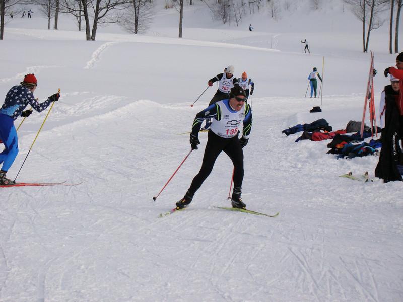 Chestnut_Valley_XC_Ski_Race (39).JPG