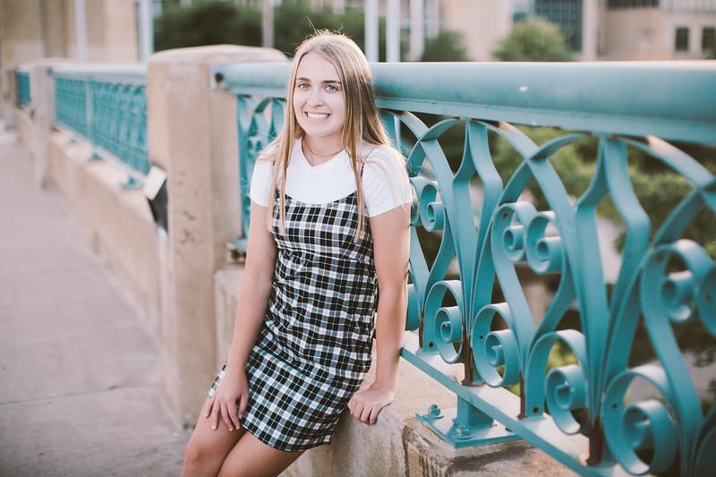 Rachel-104.jpg