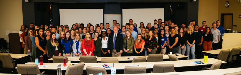 20191001_Student Healthcare Policy Forum-1016.jpg