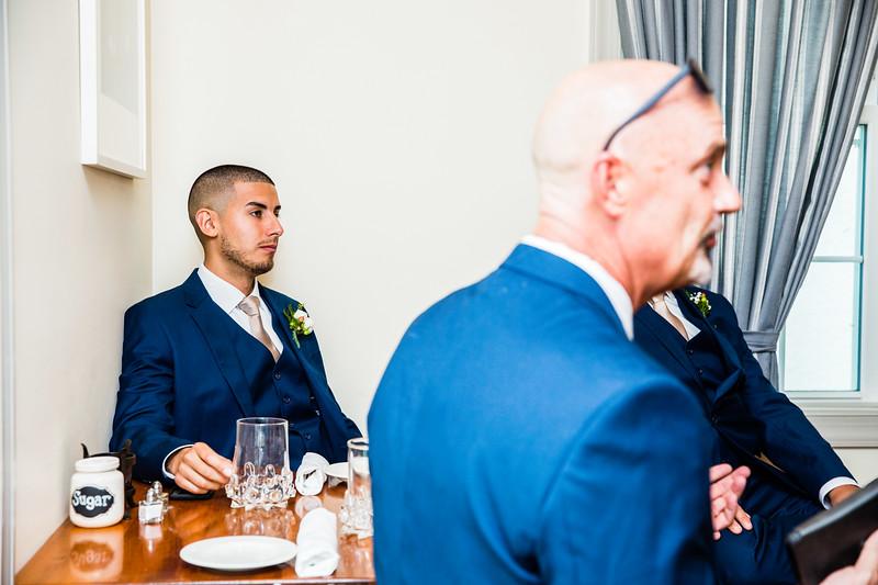 Woodbridge Wedding - 047.jpg