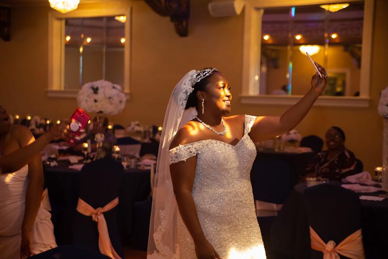 Sanders Wedding-6443.jpg