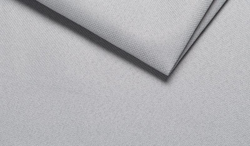 pure-2410-silver.jpg