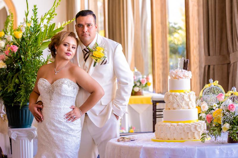 Maria-Alfonso-wedding-1442.jpg
