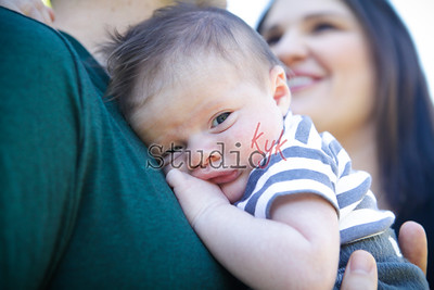 Baby Holden