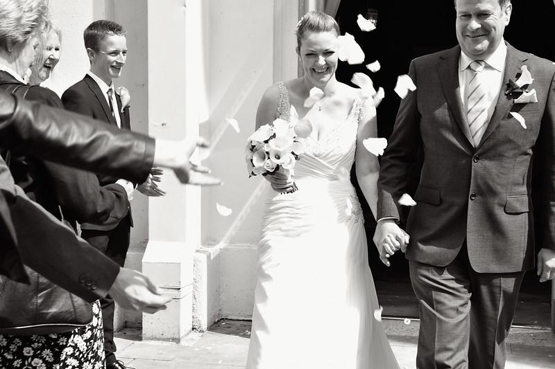 Nicolle & Ferg Wedding Day 425 - Version 2.jpg